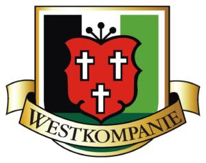 Westkompanie