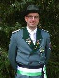Mathias Wiemann