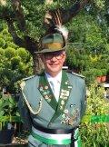 Ralf Thiele